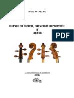 Bruno Astarian, Division du travail, division de la propriété et valeur.pdf