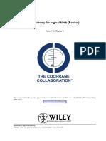 episiotomy.pdf