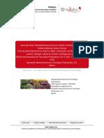 Alves_FRUTO de PALMA [Opuntia Fícus-Indica (L) MILLER Cactaceae]