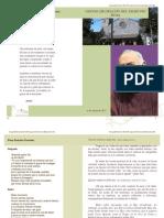 03 San Pío Marzo 2012 PDF