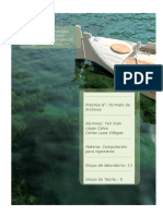 formato de archivos.docx