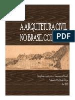 urbanismo colonial 1.pdf