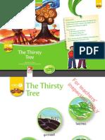 Level C_The Thirsty Tree.pdf12hojas