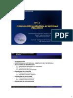 Tema-1_Modelizacion-Cinematica-de-Sistemas-Mecanicos.pdf