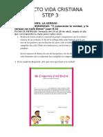 PROYECTO-LAVERDAD-STEP3