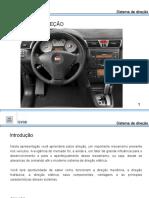TC006 - Direcao_ISVOR