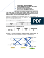 Ejercicios Resueltos de Programaci-n L-neal y Transbordo (1).pdf