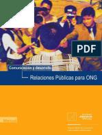 RRPP para ONG.pdf
