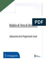 Problemas de aplicaci-n de transporte y transbordo.pdf