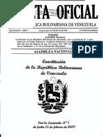constitucionvzla022009.pdf