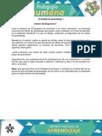 Evidencia_Blog_Herramientas_de_diagnostico.pdf