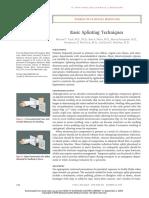 Basic Splinting Techniques.pdf