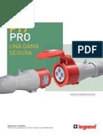 Tomas-industriales-P17-Legrand.pdf