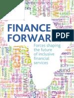 Finance Forward