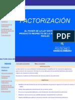 OVA_Factorizacion.ppsx