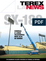 Terex News 115 Final Port