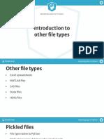 Ch2 PDF Slides