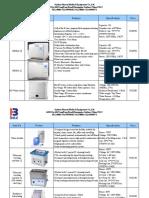 2016%2BDental%2BAutoclave%2BC.pdf