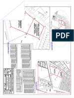 Modelo de plano catastral rural.pdf