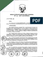 Resolucion IMPORTANTE.pdf