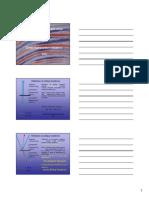 16-DHI_3.pdf