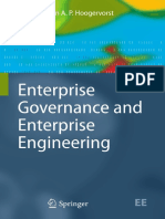 1. Enter Gov n Enterprie Engineering - 2009 (Additional)