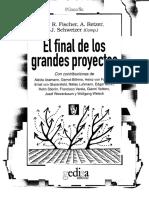 El Segundo Cerebro - Varela, Francisco