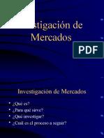 Investigación-de-Mercados-Completo.pptx