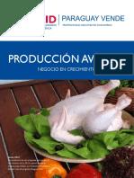 produccion_avicola.pdf