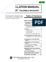 FAX207.pdf