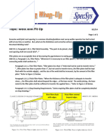 Welding Topic Weld Joint Fit-Up