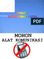 ANALISIS SISTEM TENAGA LISTRIK 1D.pdf