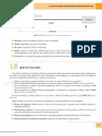 Sistemas_inform_ticos pag 65.pdf