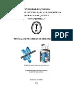 MANUAL PRACTICAS FISICOQUIMICA I.pdf