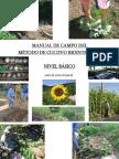 Manual de Campo - Nivel Basico