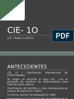 cie-10-1206537550766692-2