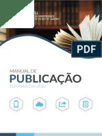 Manual Public a Cao e Due Rj