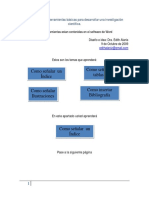como-insertar-indice-word.pdf