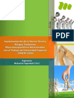 1. Manual Paso a Paso TMERT-EESS 2014.PDF