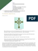 Depleted Uranium.pdf