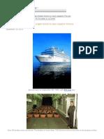 Estonia Sinking.pdf