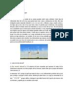 LEY  NATURAL.pdf