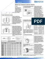 manual_instalacao_M.pdf