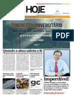 AHED37 - Jornal Atos Hoje