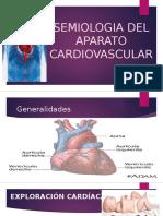 Explicacion Semiologica Del Aparato Cardiovascular.pdf