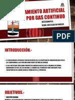 Levantamiento artificial por gas continuo.pptx