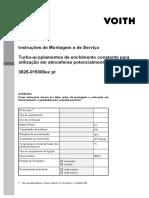 Funcionamento_Acoplamento hidraulico