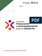 Programa Preparacion Jubilacion Aprobado Por Res 07 15 de La Sec Capital Humano (1)