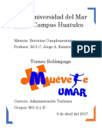 344098213 MEMORIA Torneo Relampago Muevete Umar II