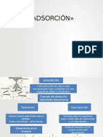 ADSORCIÓN1.pptx